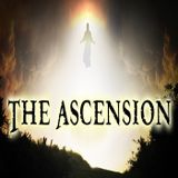 "8-21-16 ""The Ascension"""