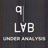 CM_21.09.2012_qLAB_UNDER_ANALYSIS_OPENING