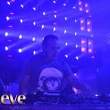 DJ Victor Cervantes Set Techno Agosto 2016 @Believe Club After