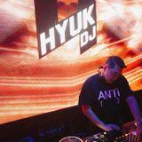 DJ HYUK'S K-POP BEST 10 (2018 JUNE).