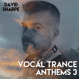 Vocal Trance Anthems 3