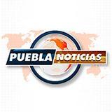 PUEBLA NOTICIAS FM 16 MARZO 2018