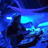 DJ S.T.U set Goa Feb 2012