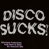 Whirlpool Productions - From Disco To Disco (Nic Fanciulli Edit)