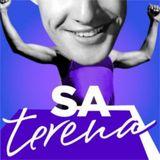 "Sa terena, 14. epizoda: Novak, ""Orlići"", ""Delfini, Ivana..."
