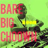 Idris Elba - Bare Big Choown