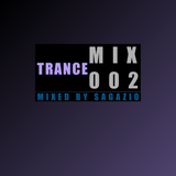 Trance Mix 002 - Thank You Supporters Mix