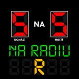 EDITA ŠUJANOVÁ - 5 na 5 na Radiu R (5. díl, 2. série)