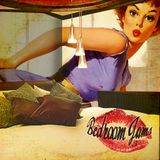 Prest x Bedroom Jams Vol.3
