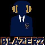 DJ SafeD - Blazerz Soulful - House Mix - 130 bpm (17-07-19)