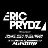 Pryda Vs Frankie Goes To Hollywood (X-ray &  Jan Summers Bootleg)