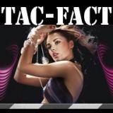 DJ-Freeman - TAC-FACT 22.03.2014