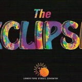 Grooverider 1 At The Eclipse (1991)