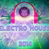 Mix Electro House 2014