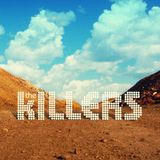 The Killers Reloaded Select & Mixed Ritchie Guevara