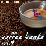 coffee beats vol.9