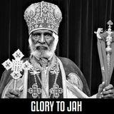 Positive Thursdays episdoe 634 - Glory To Jah (26th July 2018)