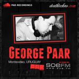 DTMIX065 - George Paar [Montevideo, URUGUAY]