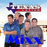 Texas Latino Mixx