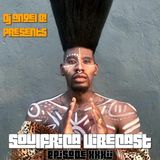 DJ Angel B! Presents: Soulfrica Vibecast (Episode XXXII) Afro Frequencies