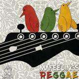 Mafeelings Reggae - SonyEnt