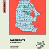 Taita Machine |DJ SET |Hijos del Fuego, el Agua y el Baile |MIXTAPE | Abril 23 - 2 0 1 8 | Ecuador.