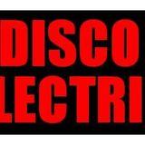 Dj Sol On Disco Electric