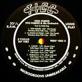 El Mixtape Salsero de Don Bernardo - Emisión #44