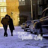 DJ MehOne - Vanilla Sky