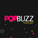 Episode 3: What Should Zayn Do Next? Plus We Meet Years & Years *faints*