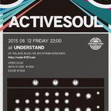 ACTIVESOUL 2015.06