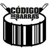 Código de Barras 02/10/2018