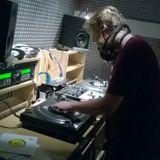 @ X-Fade DJ-Night - 03.11.15 ls. Pegman