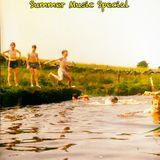 EP 375 ::: Soul Shenanigans ::: 2016 June 2 Summer Special