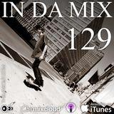 IN DA MIX 129 : Dirty House