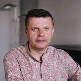 Специальный эфир с Ярославом Лодыгиным и Валерией Чачибая — Леонид Парфенов (04.06.2017)