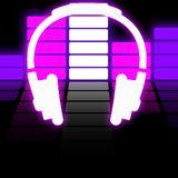 Funky Disco Latin Tribal Jackin House @ Master V(SA)