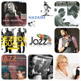 The Performance Series on JazzFM:  16 January 2016