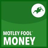Earnings-Palooza and a Meaty IPO
