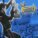 BEST OF: Warped Tour 2005 compilation re-mixtape