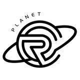 Planet CCR - LIVE RECORDING   03Mar'2017