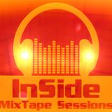 InSide - MixTape Sessions #50 (Special)