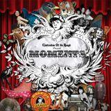 COR Moments Album