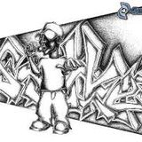 Tape hip-hop first-series 6/20