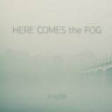 Live Eye Tv Mix 003: Here Comes the Fog