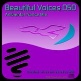 MDB - BEAUTIFUL VOICES 050 (AMBIENTAL TRANCE MIX)