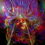 Transcendence - Uplifting&Trance By Joanna (petra elburg)