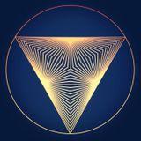 Deep / Bumpy / Jackin / Tech Underground House & Nu Garage / DJ Set / Mix on Code South, 01/06/17