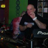 Dj Dutchman Jack vs Dj Armand Live @ Early Ravers United - House Hippies 30-10-2015