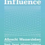 Skaph@Influence 9.1.2016